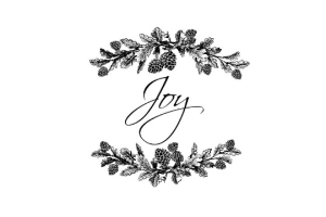 Candle_Image_Joy_3inch-H2OBungalow-Joy-button1-300x200 (300x200, 16Kb)