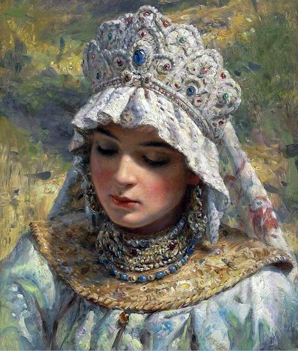 1417259983_russian-jewelry-11 (595x700, 537Kb)
