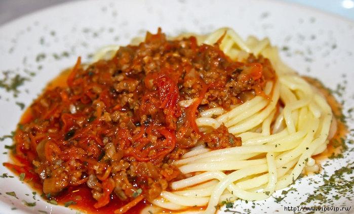 5745884_Soys_boloneze_k_spagetti (700x424, 212Kb)