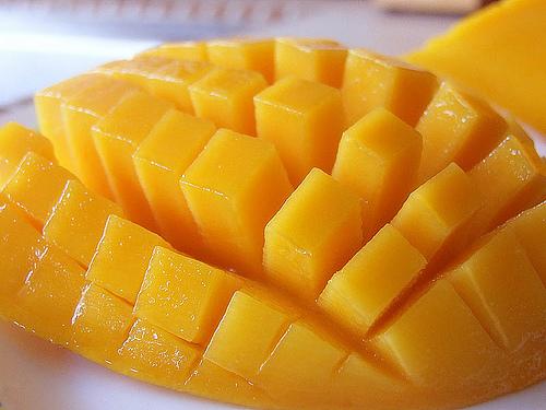 манго (500x375, 120Kb)