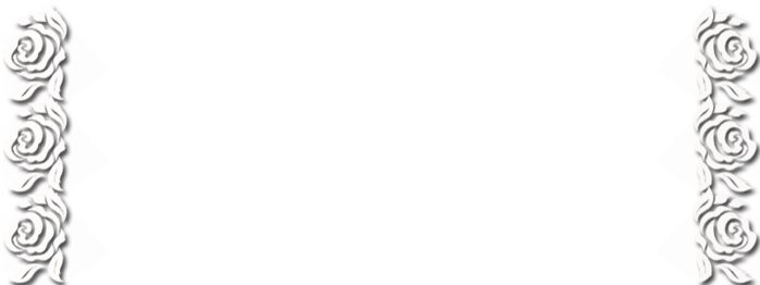 фон белые розы1 (700x262, 100Kb)