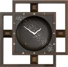 часы2 (140x139, 16Kb)
