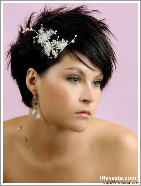 Прически на свадьбу 2015 короткие волосы/1417690697_weddinghair2015_short_08 (450x593, 113Kb)