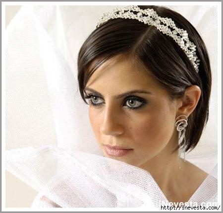 Свадебные прически 2015/1417691825_weddinghair2015_short_17 (450x429, 98Kb)
