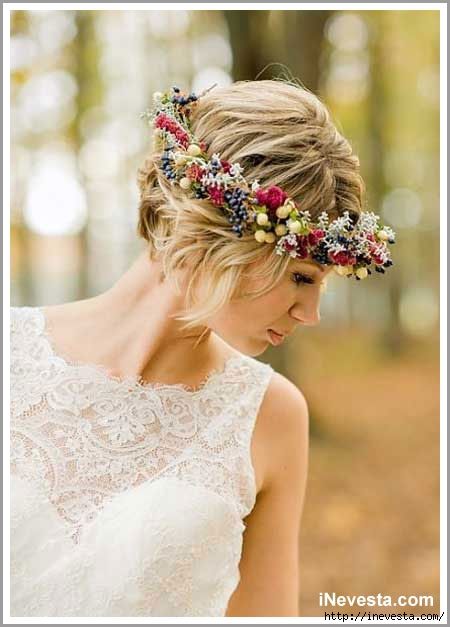 Прически на свадьбу 2015 короткие волосы/1417691004_weddinghair2015_short_02 (450x627, 114Kb)