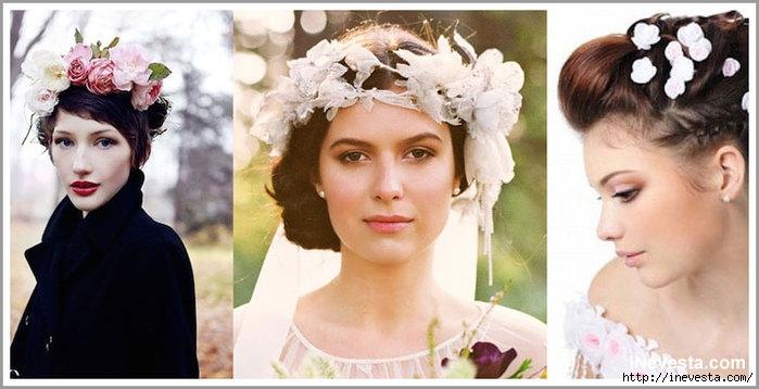 Прически на свадьбу 2015 короткие волосы/1417691032_weddinghair2015_short_14 (699x358, 148Kb)