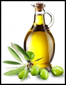 применение-оливкового-масла-для-волос-238x300 (223x284, 20Kb)