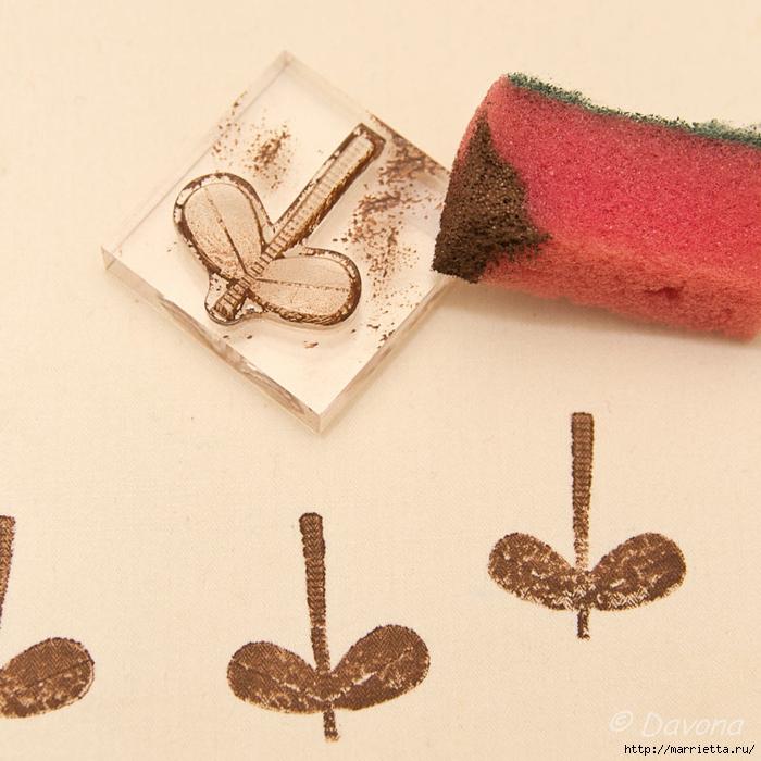 Текстильная печать на сумке (1) (700x700, 317Kb)