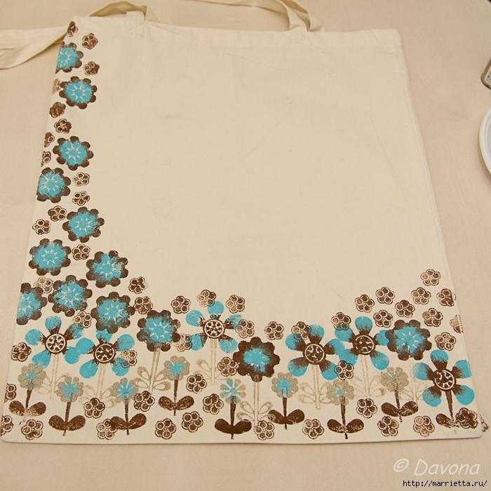 Текстильная печать на сумке (5) (700x700, 321Kb)