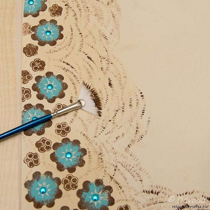 Текстильная печать на сумке (6) (700x700, 355Kb)