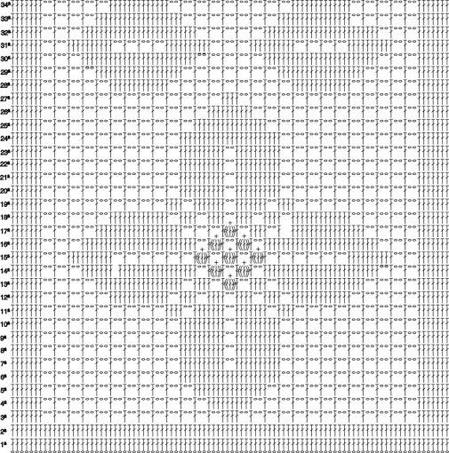 Alfombra003grafico (505x510, 300Kb)
