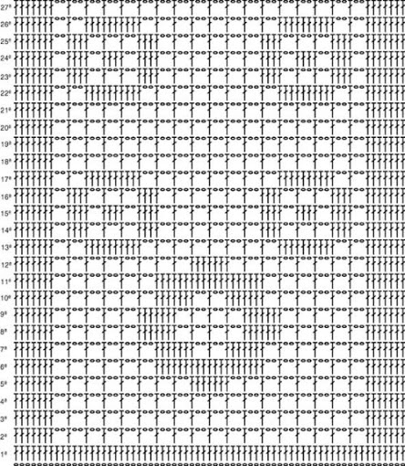Alfombra006grafico (444x510, 245Kb)