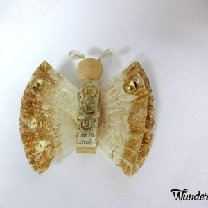 Бабочки из прищепок и бумажных стаканчиков для кексов (6) (300x300, 58Kb)