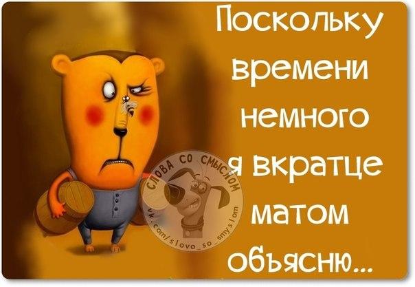 4602493_26 (604x417, 44Kb)