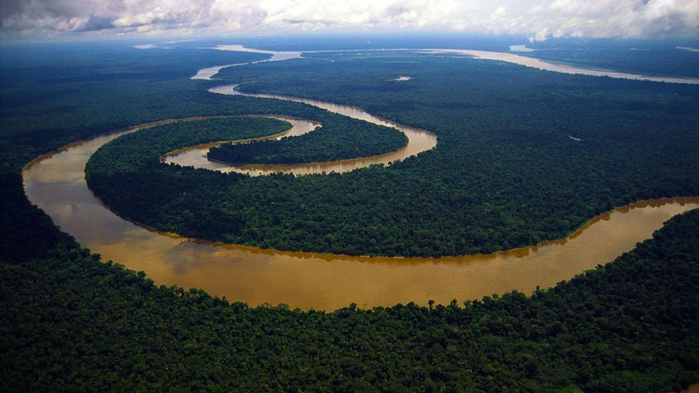 hs-amazon-river (700x393, 301Kb)