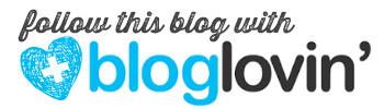 bloglovin-button-copy (350x100, 53Kb)