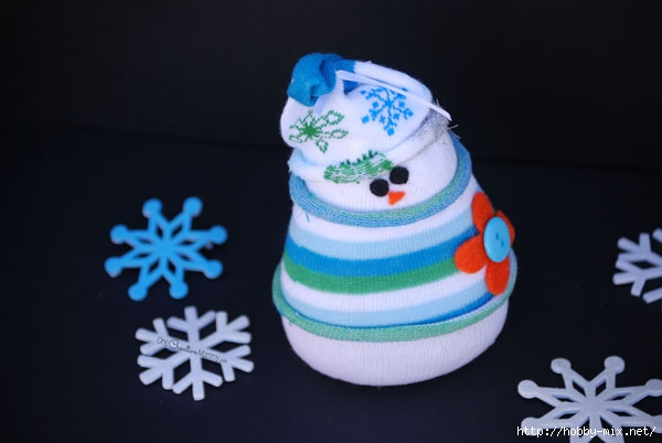 sock-snowman-kids-craft-2 (600x402, 86Kb)