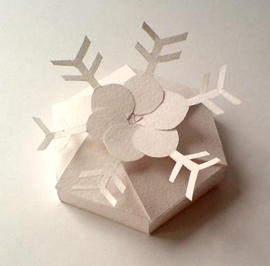 коробочки для подарков в статью 1.1 (380x375, 103Kb)