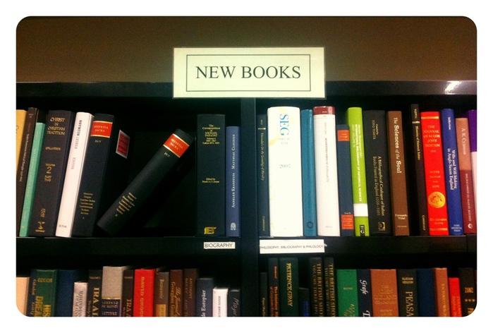 New-Books-001 (700x472, 140Kb)