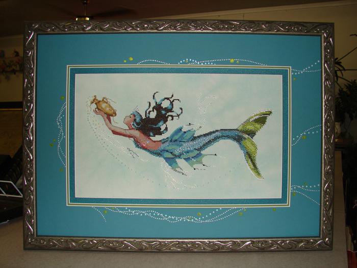 Thom Mermaid (1) (700x525, 448Kb)