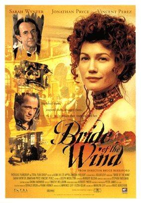 kinopoisk.ru-Bride-of-the-Wind-153637 (283x408, 48Kb)