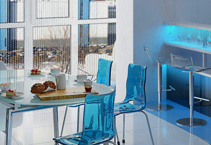 blue_interiors_4 (700x479, 555Kb)