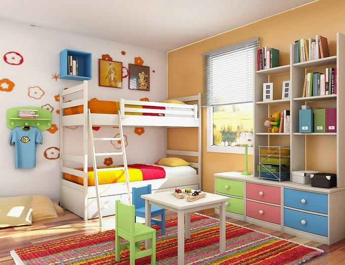 kids_room_21 (700x538, 132Kb)