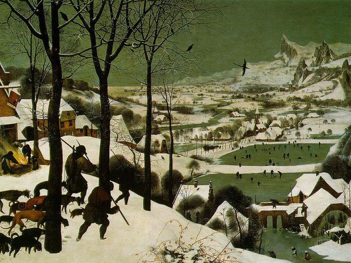 Pieter_Bruegel_d._Ä._106b (700x525, 214Kb)