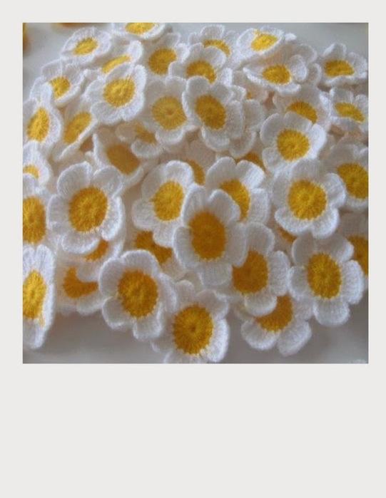 4152860_Flower_for_hat_inspire003 (541x700, 89Kb)