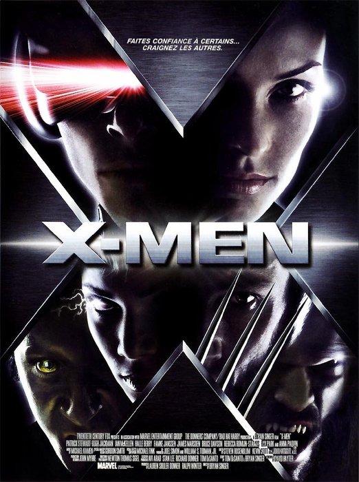 x-men_2000_3030_poster-1 (522x700, 85Kb)