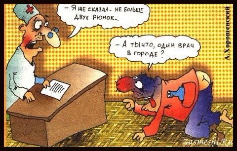 5680197_952Nebolshedvuhryumok (480x306, 72Kb)