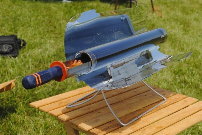 solar cooker GoSun 2 (700x469, 390Kb)