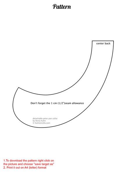воротник7_original__1_ (427x604, 44Kb)
