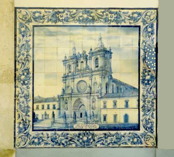 Painel Mosteiro (596x535, 315Kb)