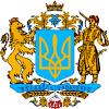 3418201_UKRAINE___photo (100x100, 16Kb)