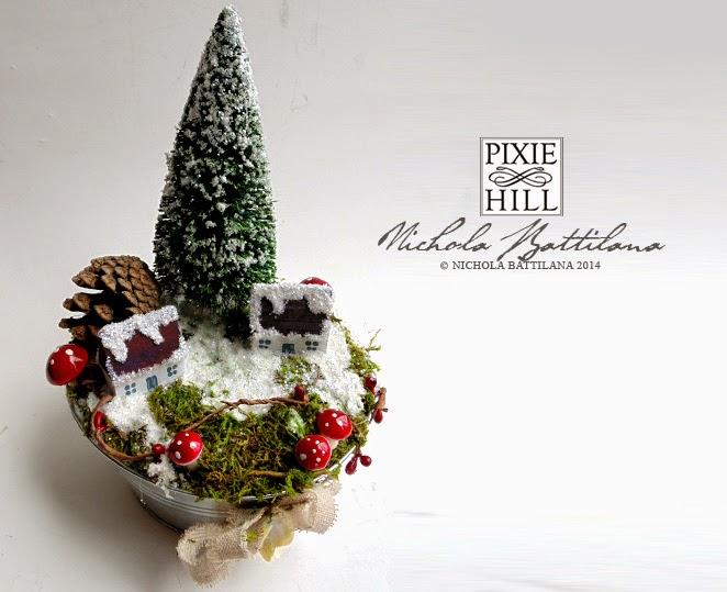 NBattilana_PixieHill_Christmas_tin_4 (662x539, 229Kb)