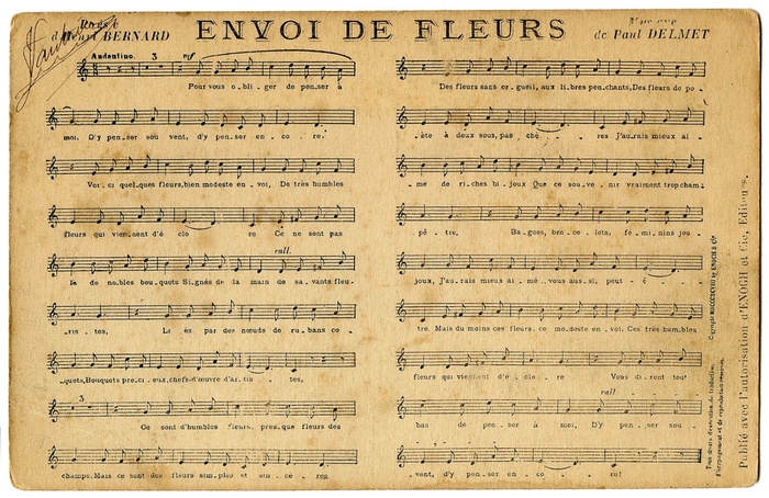 FrenchMusic-Vintage-GraphicsFairy (700x454, 461Kb)