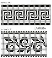 images (2) (212x237, 46Kb)