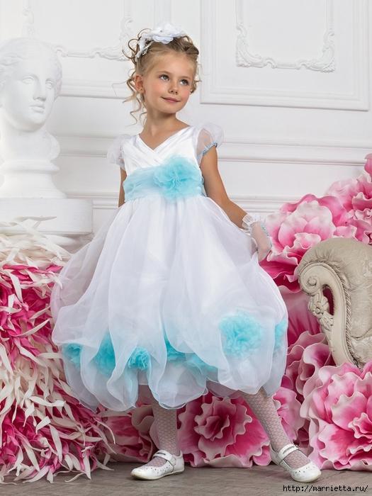 платье4 (525x700, 256Kb)