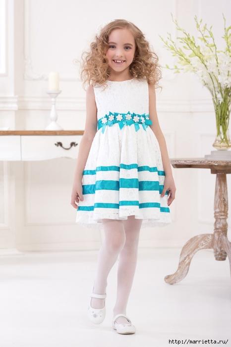 платье7 (466x700, 162Kb)