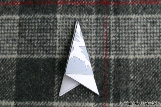 шаблоны снежинок из бумаги (36) (540x360, 136Kb)