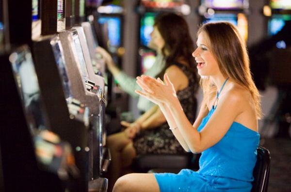 игровые автоматы на деньги/5751395_62 (600x397, 78Kb)