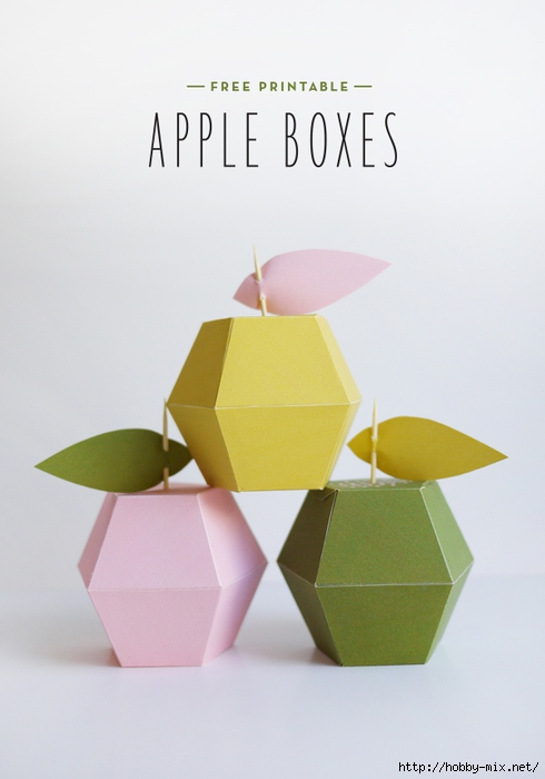 1_applebox (490x700, 154Kb)