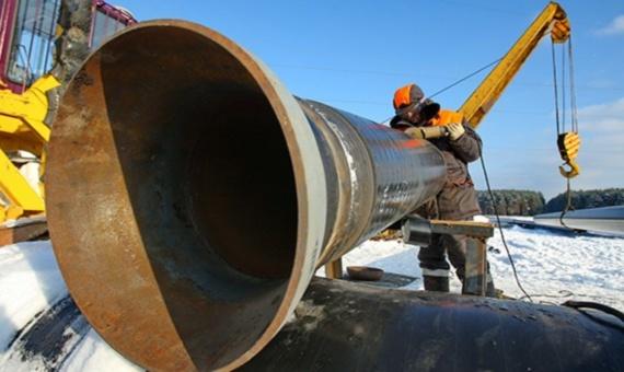 Газпром заставит ЕС строить газопроводы (570x340, 69Kb)