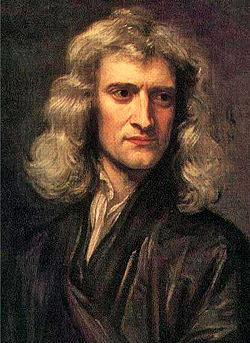 Портрет кисти Кнеллера (1689250px-GodfreyKneller-IsaacNewton-1689 (250x343, 33Kb)