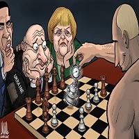 Опять шахматы (200x200, 77Kb)