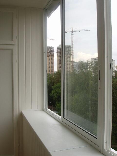 Остекление балкона, система Slidors/5766330_7_resized (480x640, 81Kb)