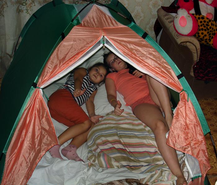 домашняя палатка/683232_v_palatke (700x597, 323Kb)