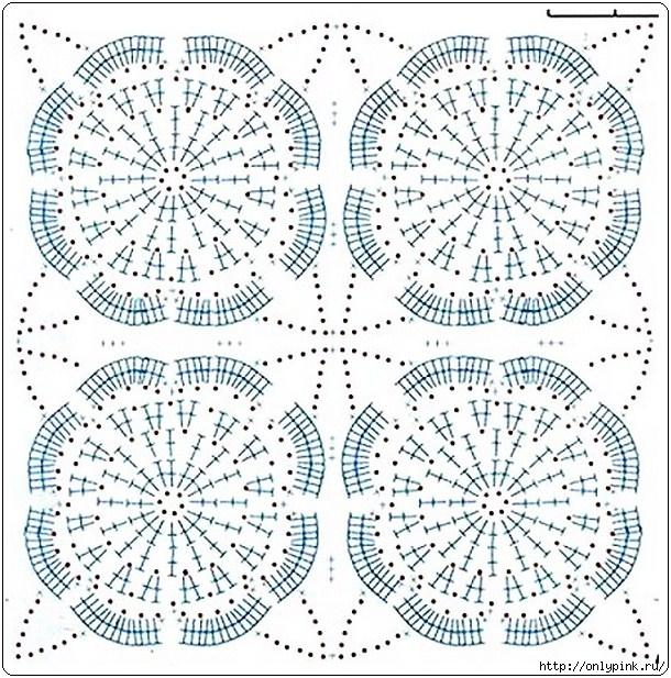 2 (610x617, 338Kb)