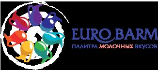 logo1 (328x147, 16Kb)